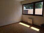 Vente Appartement 4 pièces 83m² Mulhouse (68100) - Photo 1