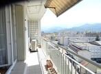 Vente Appartement 5 pièces 86m² Grenoble (38000) - Photo 1