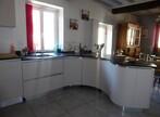 Vente Maison 5 pièces 130m² Frontenas (69620) - Photo 11