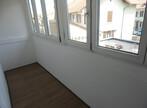Vente Maison 6 pièces 100m² Mulhouse (68200) - Photo 5
