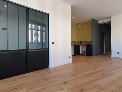 Vente Appartement 3 pièces 86m² Pau (64000) - Photo 2