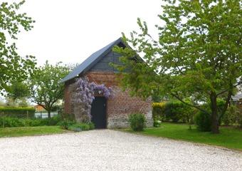 Vente Maison 7 pièces 177m² A 5 mn AUFFAY - photo 2