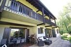 Sale House 8 rooms 287m² Vaulnaveys-le-Haut (38410) - Photo 5