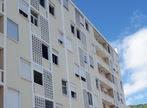 Vente Appartement 2 pièces 37m² Saint-Denis (97400) - Photo 7