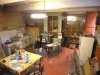 Vente Maison 6 pièces 130m² Bagnols (69620) - Photo 3