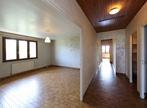 Vente Maison 6 pièces 210m² Saint-Ismier (38330) - Photo 11