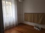 Vente Appartement 4 pièces 82m² Bourg-de-Thizy (69240) - Photo 7