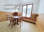 Vente Immeuble 276m² Mijoux (01410) - Photo 4