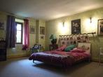 Vente Maison 10 pièces 166m² Arraincourt (57380) - Photo 9