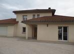 Vente Maison 5 pièces 140m² Varces-Allières-et-Risset (38760) - Photo 16