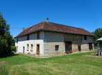 Vente Maison 8 pièces 140m² La Bâtie-Divisin (38490) - Photo 4