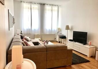 Vente Appartement 5 pièces 144m² Le Havre (76600) - Photo 1