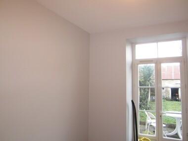 Location Appartement 1 pièce 33m² Argenton-sur-Creuse (36200) - photo