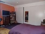 Vente Maison 13 pièces 250m² Montelimar - Photo 13
