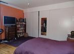 Vente Maison 10 pièces 250m² Montelimar - Photo 13