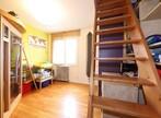 Vente Maison 6 pièces 150m² Corenc (38700) - Photo 16