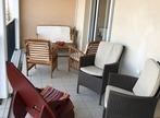 Sale Apartment 3 rooms 71m² Septème (38780) - Photo 2