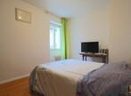 Vente Maison 5 pièces 77m² Lhuis (01680) - Photo 8