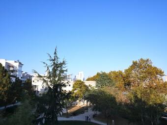 Location Appartement 4 pièces 93m² Suresnes (92150) - Photo 1
