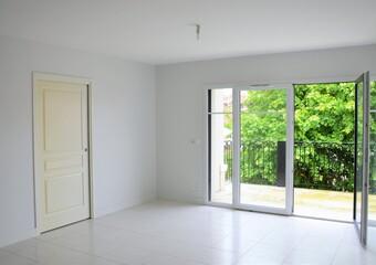 Vente Appartement 3 pièces 72m² Arcachon (33120) - Photo 1