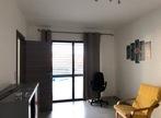 Vente Maison 7 pièces 229m² Schlierbach (68440) - Photo 4