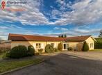 Vente Maison 17 pièces 314m² Pontcharra-sur-Turdine (69490) - Photo 2