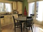 Sale House 5 rooms 180m² Saint-Valery-sur-Somme (80230) - Photo 2