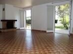 Vente Maison 4 pièces 90m² Barjac (30430) - Photo 3