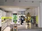 Vente Maison 4 pièces 90m² Gien (45500) - Photo 3