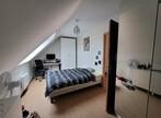 Vente Maison 8 pièces 146m² Millam (59143) - Photo 11