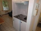 Location Appartement 1 pièce 17m² Grenoble (38000) - Photo 7