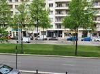 Vente Appartement 4 pièces 70m² Grenoble (38000) - Photo 1