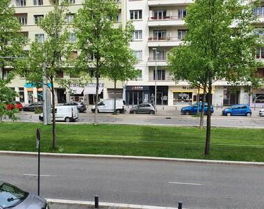 Vente Appartement 4 pièces 70m² Grenoble (38000) - photo