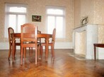 Vente Maison 6 pièces 165m² Achicourt (62217) - Photo 3