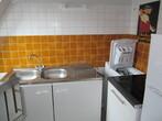 Location Appartement Argenton-sur-Creuse (36200) - Photo 4