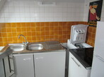Location Appartement Argenton-sur-Creuse (36200) - Photo 4