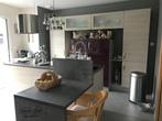 Vente Maison 8 pièces 174m² Hesdin (62140) - Photo 3
