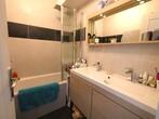 Location Appartement 4 pièces 84m² Suresnes (92150) - Photo 11
