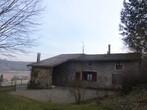 Vente Maison 6 pièces 130m² Eyzin-Pinet (38780) - Photo 15