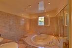 Sale House 7 rooms 200m² Saint-Fortunat-sur-Eyrieux (07360) - Photo 4