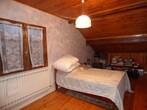Sale House 6 rooms 145m² Saint-Quentin-sur-Isère (38210) - Photo 7