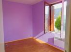 Vente Appartement 2 pièces 44m² Nemours (77140) - Photo 3