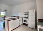 Vente Appartement 2 pièces 37m² Cayenne (97300) - Photo 6