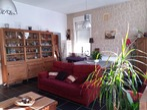 Vente Maison 9 pièces 160m² Hersin-Coupigny (62530) - Photo 3