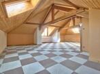 Vente Maison 7 pièces 170m² Frontenex (73460) - Photo 10