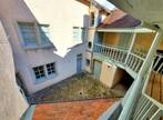 Sale House 6 rooms 136m² Vesoul (70000) - Photo 12