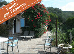 Sale House 4 rooms 78m² ILE DU LEVANT - Photo 1