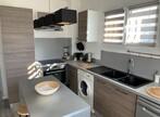 Vente Maison 8 pièces 173m² Hyères (83400) - Photo 5