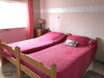 Sale House 3 rooms 102m² Beaurainville (62990) - Photo 12