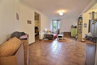 Vente Appartement 3 pièces 79m² Cayenne (97300) - Photo 1